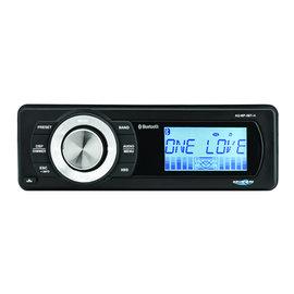 HARLEY-DAVIDSON® RADIO'S