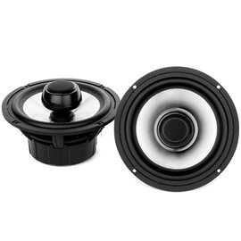 HARLEY-DAVIDSON® SPEAKERS