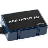 AQUATIC AQ-AD300.2-MICRO